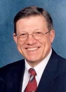 James Donovan
