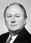Leonard Callaway