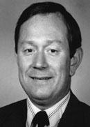 Robert Merchen