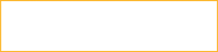 Beauchamp Maleki Group