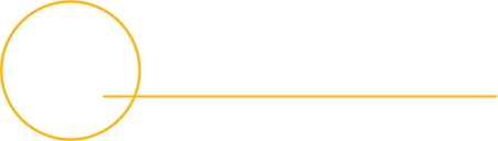 ClearView Financial Group