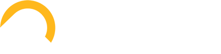 CrossPoint Wealth Partners