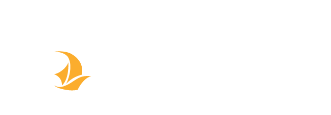 Baune Financial