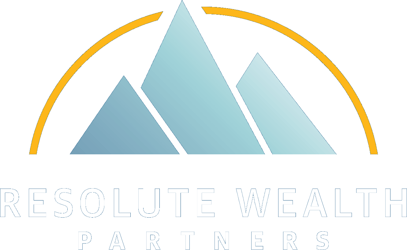 Resolute Wealth Partners