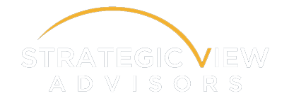 Strategic View Advisors