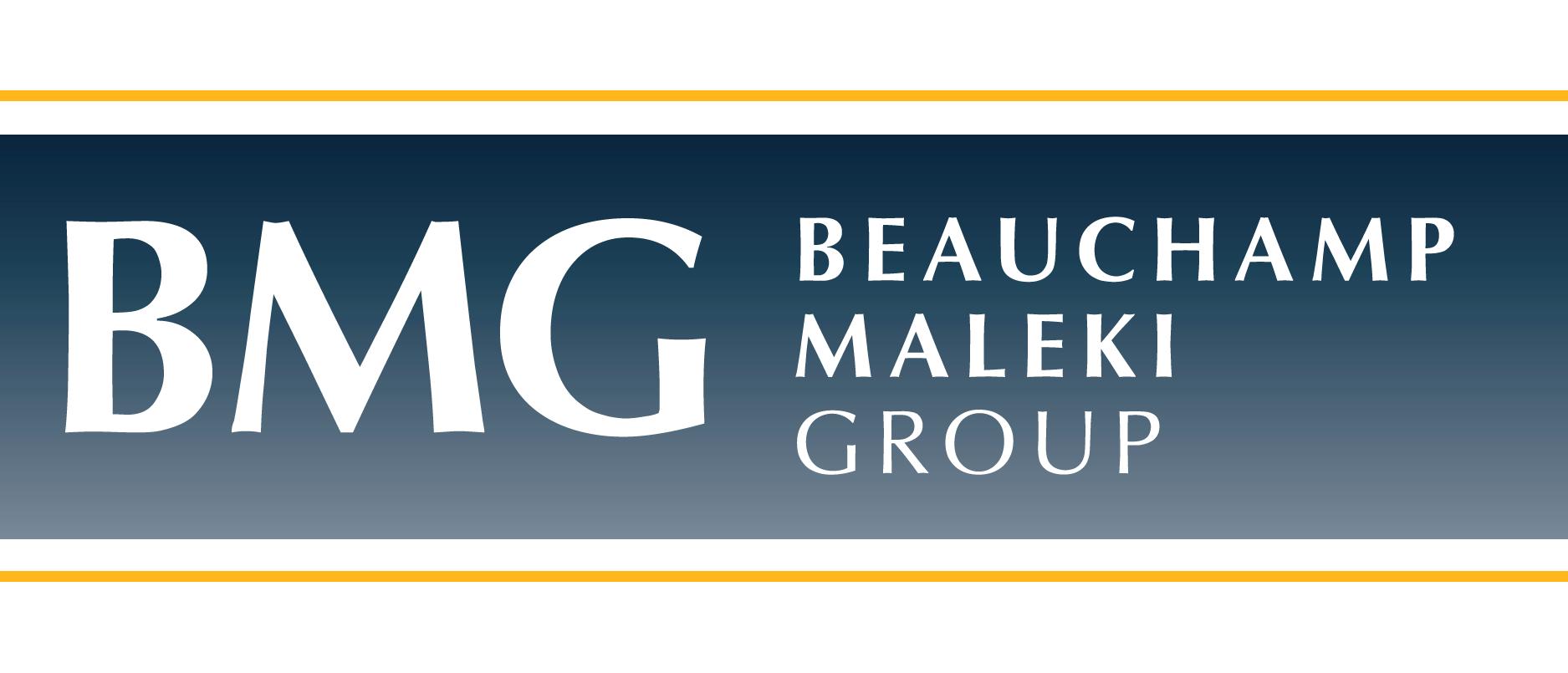 Beauchamp Maleki Group