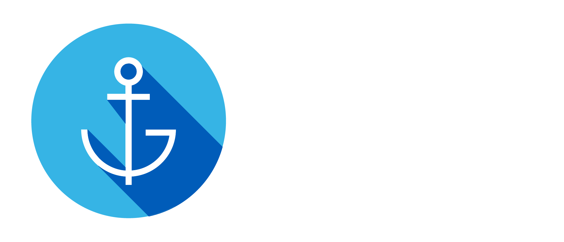 The Jamrog Group