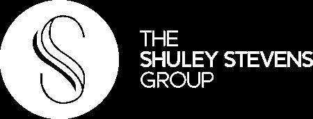 The Shuley Stevens Group