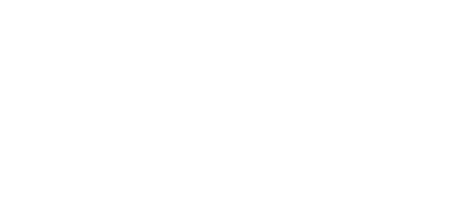 Trapani Financial, Wealth Management and Insurance Services